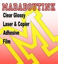 claro-brillante-vinilo-laser-y-copiadora-pelicula-de-la-etiqueta-engomada-adhesiva-5-a4-laminas