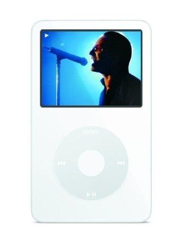 apple-ipod-classic-5-gen-80-gb