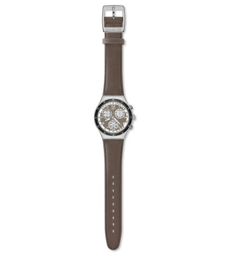 Swatch Deeply Focused YCS540 Gents Watch