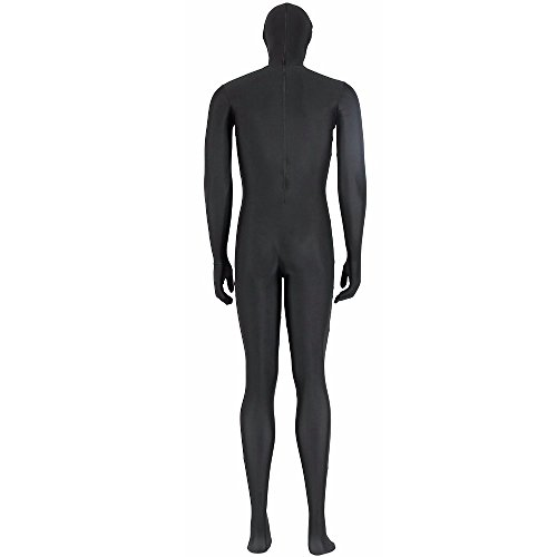 Ensnovo-Mens-Skin-Tights-Zentai-Full-BodySuit-Eyes-Open-Mouth-Open