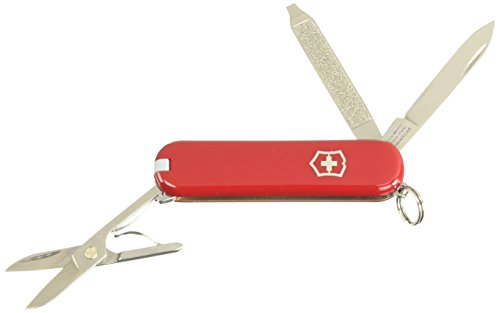 victorinox-classic-sd-swiss-army-pocket-tool-red