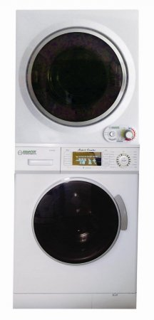 washer machine reviews 2015