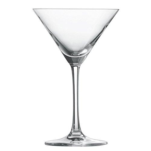 schott-zwiesel-gd914-bar-speciale-bicchieri-da-martini-166-ml-confezione-da-6