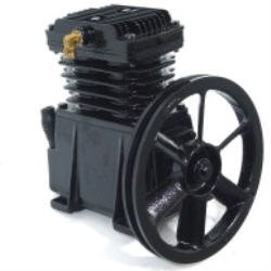 MSL-18 MAX Replacement Cast Iron Air Compressor Pump