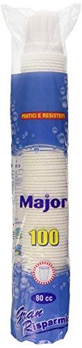 major-vasos-cafe-80-cc-blanco