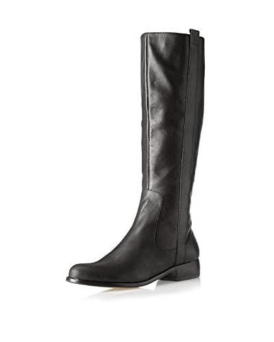 Sixth + Love Women's Jennifer Tall Riding Boot