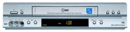 lg-lv-4745-hifi-videorecorder-silber