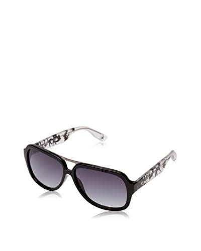 Mcq Alexander McQueen Gafas de Sol MCQ 0021/S Man Negro