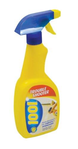 1001-1001-trouble-shooter-500ml-detacheur-de-moquette-et-tapis