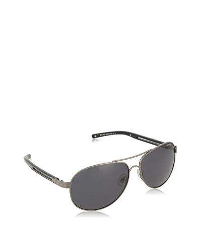 Polaroid Sonnenbrille PLD 3006/S Y2 QDF 61 (61 mm) metall