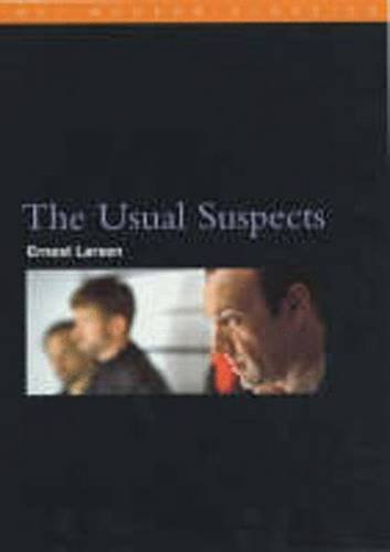The Usual Suspects (BFI Modern Classics)