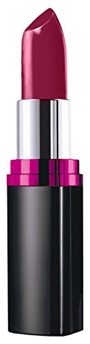 Maybelline Color Show Lipstick, Midnight Pink 111, 3.9g