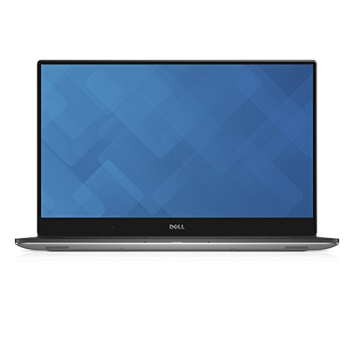 Dell precision 15 m5510 156 inch touchscreen mobile workstation core i7 6820hq 27ghz 8gb 500gb wlan bt windows 7 pro 64 bitmedia upgrade to windows 10 quadro m1000m 2gb