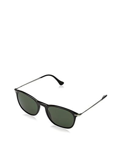 PERSOL Gafas de Sol PO3124S 95/31 (50 mm) Negro
