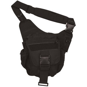 Gun Holster Shoulder Bag 18
