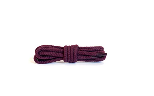 kaps-round-laces-quality-durable-100-cotton-shoe-laces-for-casual-footwear-made-in-europe-1-pair-man