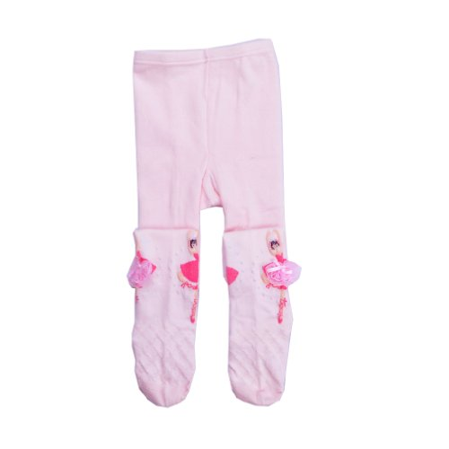 Toddler Gymnastic Clothing front-996452