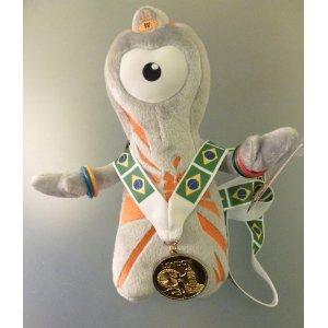 brazil-olympic-2012-gold-medal-with-20cm-wenlock-mascot-soft-toy-brazilian-winning-wenlock-k64-mi3