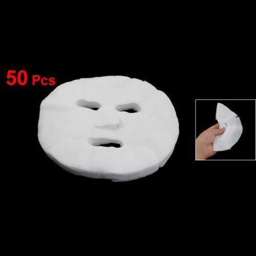 sodialr-50-x-blanc-masque-facial-en-coton-pour-les-dames-accessoire-cosmetique