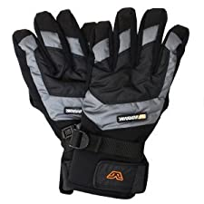 Gordini Men's Sector Glove