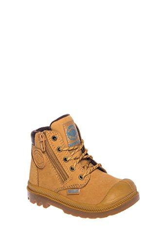 Infant's Pampa Hi Cuff WP Boot