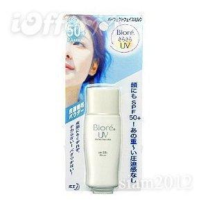 kao-biore-uv-lait-visage-parfait-spf50-lotion-ecran-solaire