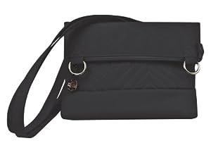 Travelon Shoulder Bag Uk 11