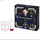 Givenchy Play for Him Sport EDT 50ml & 75ml Shower Gel Gift Set