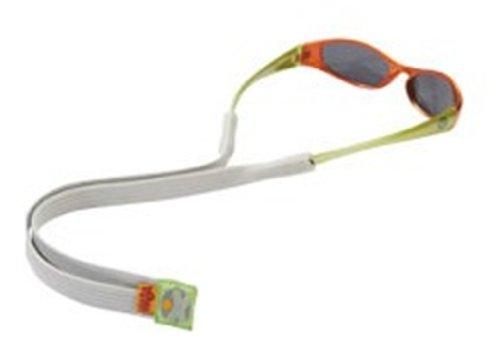 4119 - HABA - Terra Kids Brillenband