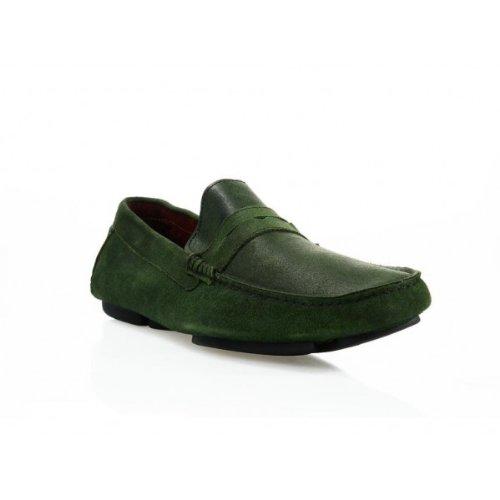 mocassins-bruno-magli-homme-1074-vert-