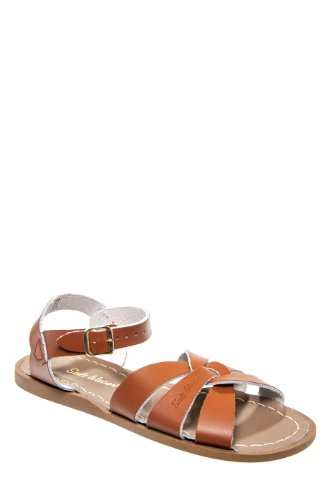 885 Women's Salt-Water Sandals