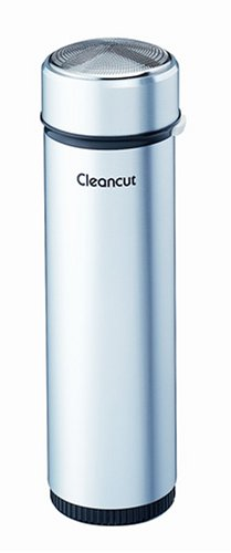 Cleancut ES412 Personal Shaver