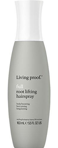 Living Proof Full Root Lifting Spray 5.5 oz