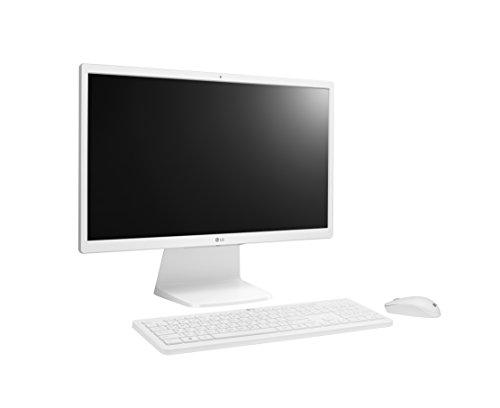 lg-24v360-l-ordenador-todo-en-uno-de-238-full-hd-intel-pentium-n3700-quad-core-de-16-ghz-memoria-ram