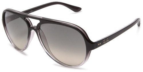 cheap ray ban cats 5000 rb4125 sunglasses s04 www. Black Bedroom Furniture Sets. Home Design Ideas