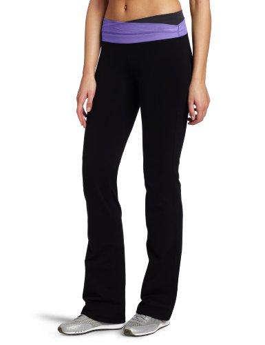 Calvin Klein Performance Women's Long Pant