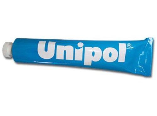 lippert-unipol-polierpaste-tube-50-ml