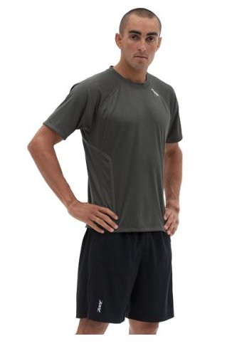 Zoot Men's Rival Running T-Shirt