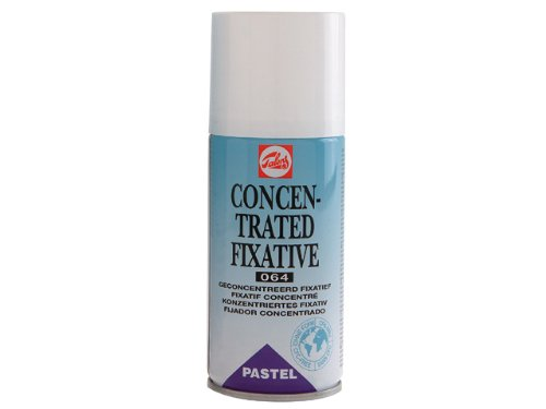 fixative-spray-can-150ml