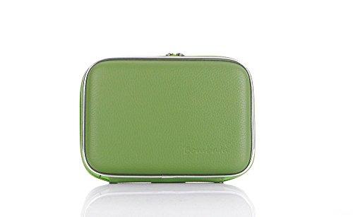 bombata-piccola-tablet-case-79-inch-green