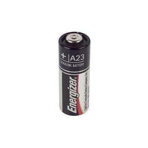 Energizer A23 Battery, 12 Volt - 4 Batteries (1)