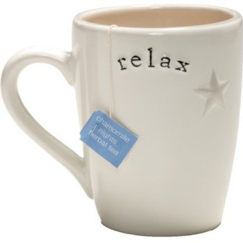 Relax Mug