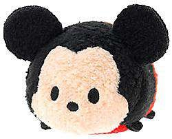 tsum-tsum-plush-smartphone-cleaner-mickey-mouse-s-disney-store-tokyo-japan-import