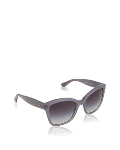 Dolce & Gabbana Gafas de Sol 4240 Gris