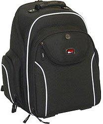 gator-mobile-studio-backpack-g-media-pro-bp