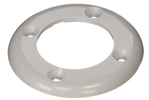 hayward-spx1408b-face-plate-replacement-for-hayward-fittings-white