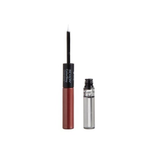revlon-colorstay-overtime-lipcolor-eternal-rose-2-pack