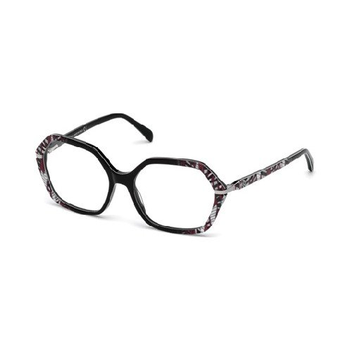 emilio-pucci-ep5040-geometrico-acetato-donna-black-colored-fantasy005-55-16-135