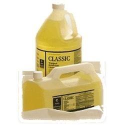 classic-whirlpool-disinfectant-cleaner-liquid-3-liter-1-bottle