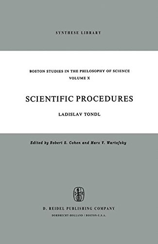 scientific-procedures-a-contribution-concerning-the-methodological-problems-of-scientific-concepts-a